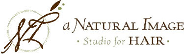 A Natural Image Studio for Hair